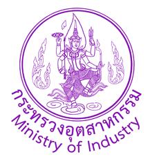 (ร่าง) ประกาศกระทรวงอุสาหกรรม เรื่อง มาตรการความปลอดภัยเกี่ยวกับการจัดการสารเคมีในโรงงานอุตสาหกรรม